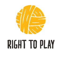 Right To Play